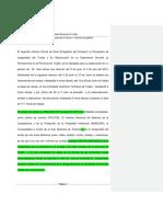 SEGUNDO ETNOGRÁFICO.docx