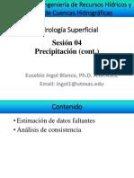 Anexo 3 Manual de Delimitacion y Codificacion Uh Sudamerica Uicn Can