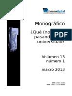 28-25-PB.pdf