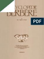 105549002-Encyclopedie-Berbere-Volume-2.pdf