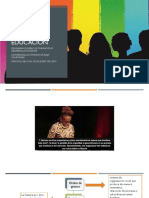 dia 2. equidad de género y educación.pptx