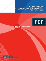 5-Lengua CB.pdf