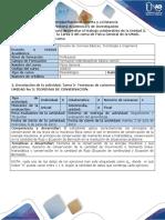 Anexo 1. Ejercicios y Formato Tarea 3 (612_111) (1).docx