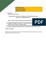 Quispe_M_GERENCIA DE MARKETING_T2.docx