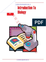 9th-class-Biology-textbook-English-medium-StudyNowPK.COM.pdf