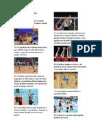 15 Reglas básicas del voleibol.docx