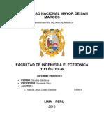 Informe previo 10.docx