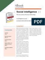 PDFLainteligenciasocial.pdf