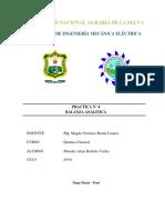 ENLACES PRACTICA N4.docx