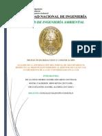 REDACCION PROYECTO FINAL.docx