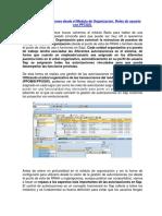 autorizaciones_desde_ppome.docx