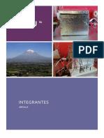 folleto innovador.docx