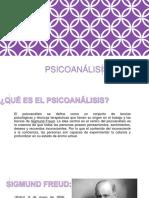PSICOANÃ_LISIS1