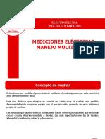 Manejo_multimetro