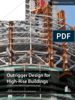 Tall Building - Outrigger Truss - 2012 Ctbuhoutriggerguide Preview