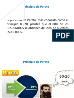 28655_4681935_Diagrama+de+Pareto.pptx