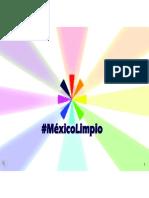 Mexico Limpio Completo.pdf
