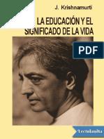 La-educacion-y-el-significado-de-la-vida.pdf