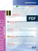 Antiestatica.pdf