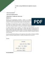 conceptos de herencia.docx