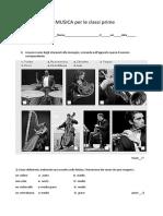 Prova parallele di MUSICA bes per le classi prime.docx
