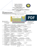 monthly TEST PHYSICAL SCIENCE GRADE 11.docx