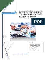 ESTADO FINANCIERO DECLARACION ANUAL.docx