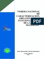 dgss_acon_NORMA_NACIONAL_DE_CASAS_MATERNAS (1).pdf