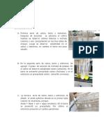 RESULTADOS 5  ALCALINOS TERREOS.docx