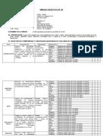 UNIDAD DIDÁCTICA N° 06 - 2018 (PRIMARIA).docx