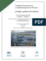 Actas III Jornadas corregida.pdf