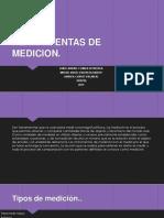 HERRAMIENTAS DE MEDICION.pptx