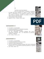 resultados  practica 4 metales alcalinos.docx