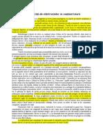 Texte istorice.docx