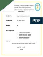 DOC-20190102-WA0001.docx