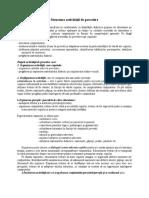 Structura povvestirilor.docx