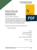 PROYECTO-T1-CINTHIA y anita.docx