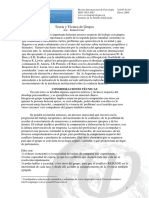 Dialnet-TeoriaYTecnicaDeGrupos-6161351.pdf