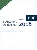 PLAN ANUAL DE TRABAJO CRT 2.docx