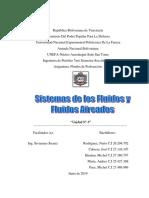 Sistemas de los Fluidos.docx