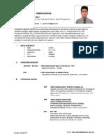 CV_LUIS_SANDOVAL_2019.3 PROGRAMACIÓN.pdf
