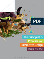 266763565-The-principles-and-processes-of-interactive-design-pdf.pdf