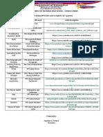 1st-List-of-IMs-English-7.docx