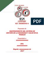 PROPUESTA MANTENIMIENTO SG-SST.docx
