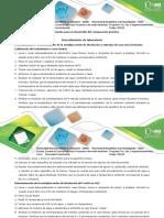 Protocolo para el desarrollo del componente practico..docx