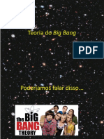 Teoria do Big Bang.pptx
