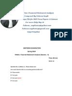 Fin621AmegaFilefor111111111111MiDTermPapersQuizzes.pdf