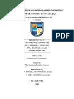 AVANCE DEL TRABAJO DE ESTADÍSTICA.docx