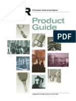 ProductGuide901-SOR.pdf