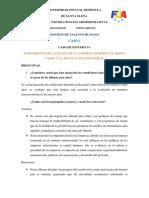 CASOS DEL PRIMER CICLO 1 - 5 (1).docx